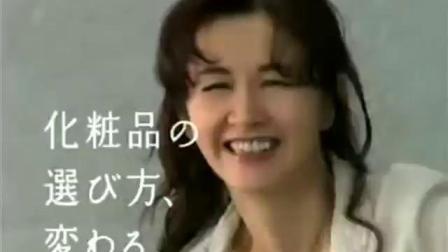 中島みゆき-松田聖子 CM曲「時代」2008