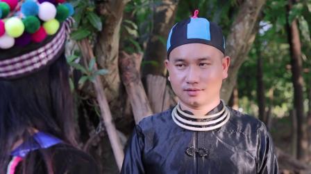 Lub Neej Sov Siab By Leekong Xiong FT  Huab Vwj