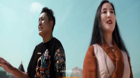 久美成利、曲拉《永恒的命运》MV