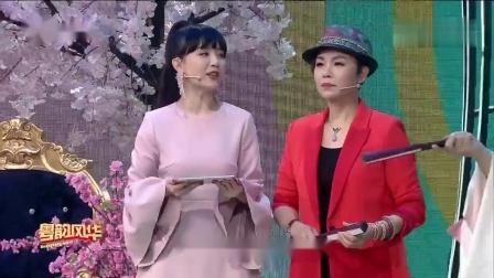 2021-04-11  粤韵风华