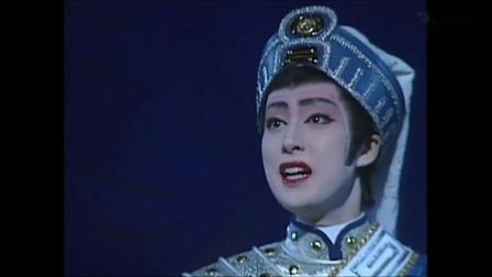 天海祐希-高照之日的皇子 cut