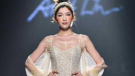 广东时装周 春季 2021