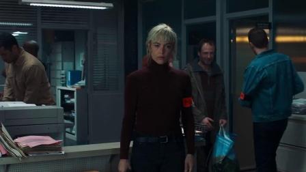 贩卖超能力!法式超英电影《我是如何成为超级英雄的》正式版预告片