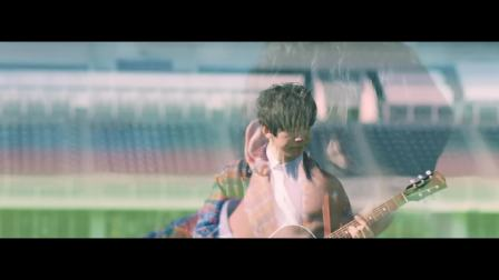 sumika  本音 ※第99回全国高校サッカー選手権大会応援歌