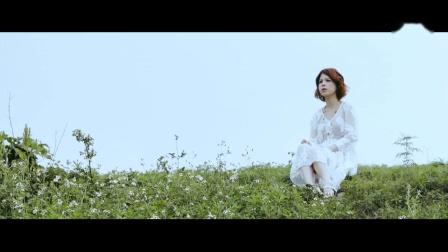 陈娟儿 想爱的人