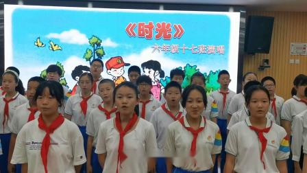 五一晋分毕业视频(2021.6.25).