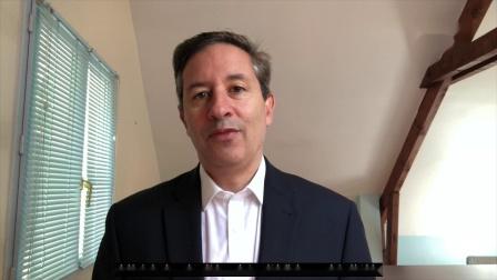 英敏特亚太区客户说 APAC Client Testimony