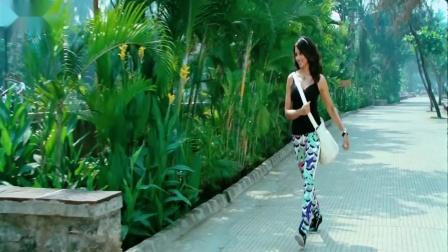 宝莱坞金色性感女神 Bipasha Basu 电影《冻结》插曲 Power-Aa Dekhen Zara