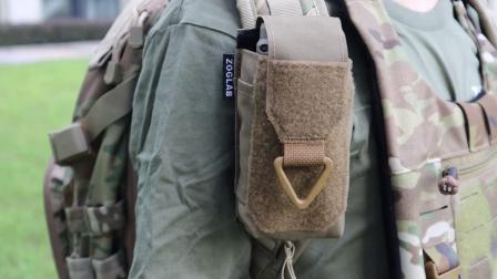 HWS1000携行腰包
