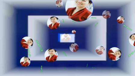 来布小宝:影视设计【4D光影追踪】