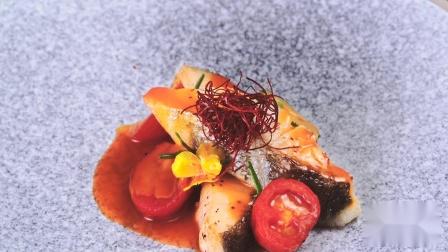 跨洋而来的珍馐美味,不可错过的鳕鱼佳肴
