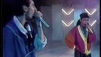 【双语经典】MC MIKER G ft. DJ SVEN - Holiday Rap