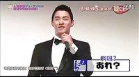 朱镇模_韓Chu-part1 HD 超清(流畅)