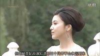 【日本朝日纪录片:明星看中国】西安纪行(藤原纪香)