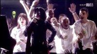 Michael Jackson - quot_We Are The Worldquot