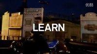 LEARN  学习