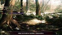 DNF蓝拳纪念阿拉德—洛兰优酷原创2013.8.27