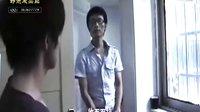 阳新,通山方言土话版电影13