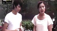阳新,通山方言土话版电影9