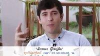 Andrew Gregson ♥ 新节目预告