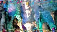 【带你游】昆明九乡地下大峡谷溶洞群地下河天坑——东方出品