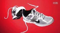 《小九商业摄影技巧与布光》第001期 运动鞋创意拍摄