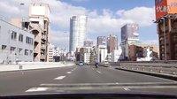 首都高速3号涉谷线
