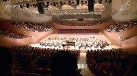 6岁张睿宏在上海爱乐乐团2013年音乐季闭幕音乐会上的完整视频