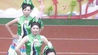 gxqz民族舞