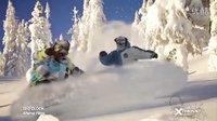 滑雪板 | 13 O'Clock - Altema Flims