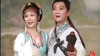 【经典】黄梅戏《天仙配》全剧 名家张小萍 刘国平 安徽省安庆市黄梅戏三团