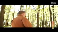 (佛教歌曲)(阿弥陀佛圣号)(佛教音乐)南无阿弥陀佛(慧普法师)