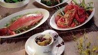 澳门最顶级的粤菜餐厅-澳门金沙酒店
