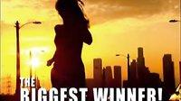 The Biggest Winner - Cardio Kickbox