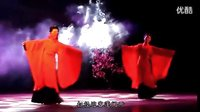 《礼仪之邦》安九、璇玑舞蹈 现场版