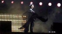 2013李宇春WhyMe演唱会【青岛站.5-1】.不二拍摄