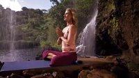 Shiva Rea - Flow Yoga For Beginners
