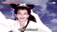 【JDZ独家】新白娘子传奇01-03 花絮片段 赵雅芝 叶童 陈美琪 hd.1080p超清大首播
