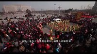 摇臂高清素材2014春节集锦1小蚂蚁影像