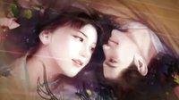 【梦想微评测】第13期 国产仙侠爱情《仙剑奇侠传5前传》特别企划