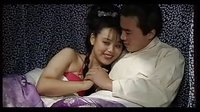 孙小官得妻1993