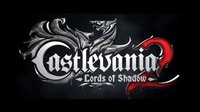 【暗影之王】恶魔城:暗影之王2 视频解说流程攻略 第二集