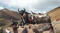 【梦幻版】天上的西藏-23《告别拉萨》HD 风光音乐