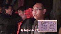 北景村第十二届吉祥文化节2