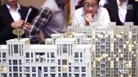 房地产热市冷却,中国何去何从?