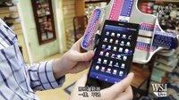 怎样选择适合自己的手机尺寸?