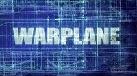 国语 战机风云(Warplane)03 喷气时代