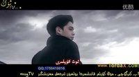 mugtv Daler_-_Songgi_pushaymon HD720p