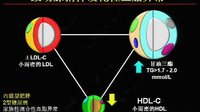 叶平:关注血脂相关性心血管剩留风险