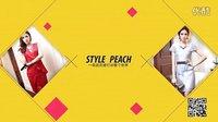 天猫服装摄影花絮 品牌宣传片 店铺形象广告片 极夜影视工作室